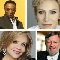 Lyric Opera of Chicago Presents 60th Anniversary Concert, 11/1