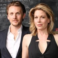 Marin Mazzie, Jason Danieley & More Set for NJ Public Television's American Songbook Series