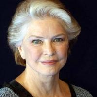 POLITICAL ANIMALS' ELLEN BURSTYN Wins Emmy for SUPPORTING MINISERIES, MOVIE ACTRESS