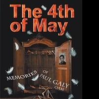 Paul Galy Unveils THE 4TH OF MAY