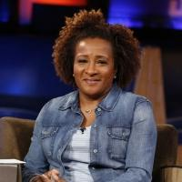 Wanda Sykes, Amy Schumer & More Set for New Season of NBC's LAST COMIC STANDING, Premiering 5/22