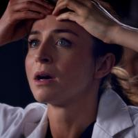 BWW Recap: Dr. Herman Suffers from a Crisis of Hope on GREY'S