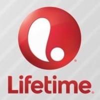 Lifetime Orders Additional Episodes of BRING IT!