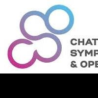 CSO to Host 3rd Annual PLAY ALONG WITH THE CSO, 5/3