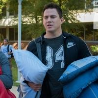 Review Roundup: Channing Tatum and Jonah Hill Return in 22 JUMP STREET!