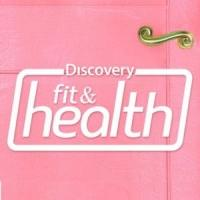 UNTOLD STORIES OF THE ER Returns Tonight to Discovery Fit & Health