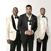 R&B's TGT Releases Album 3 KINGS