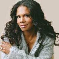 Audra McDonald, Lena Hall & More Set for Schmackary's BROADWAY BAKES 2015