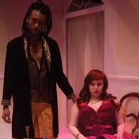 BWW Reviews: THE MAN OF MODE at Rivals Of The West Theatre Company