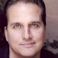 Nick DiPaolo Headlines at Marisa's and Treehouse Comedy Club Tonight