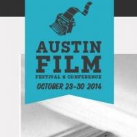 Austin Film Festival Announces Winners of 2014 Screenplay & Teleplay Competition & More
