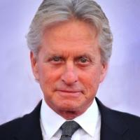 BEHIND THE CANDELABRA's Michael Douglas Wins Emmy for LEAD MINISERIES, MOVIE ACTOR