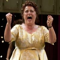 BWW Review: BELLES SOEURS the Musical at the Segal Centre