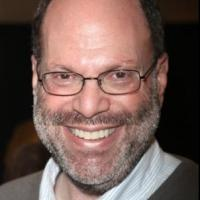 Scott Rudin Developing Movie Version of WORKAHOLICS?