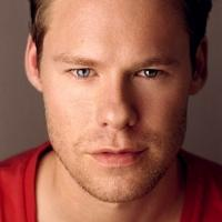 Randy Harrison Featured on Latest Episode of SPARKLE & CIRCULATE Podcast