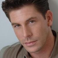 Richard H. Blake Joins Cast of Broadway's JERSEY BOYS as 'Tommy DeVito' Tonight