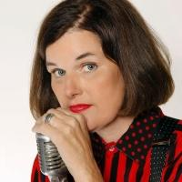 Paula Poundstone and More Set for Treehouse Comedy at the Mohegan Sun, April 2014