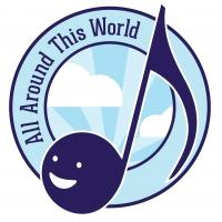 All Around This World Debuts Global Orchestra Today