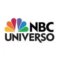 NBC Universo's Premier League Coverage Continues This Weekend