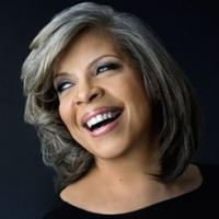 Patti Austin Tributes Ella Fitzgerald and Duke Ellington with Cleveland Orchestra Tonight