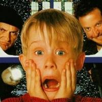 Former HOME ALONE Star Macaulay Culkin Victim of Another Death Hoax
