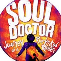 SOUL DOCTOR Announces General Rush Policy!
