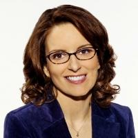 Tina Fey and Jeff Richmond Set for SiriusXM Intimate Q&A with Fans Today