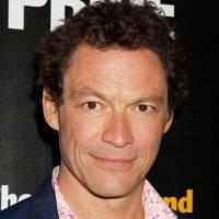 Guy Pearce and Dominic West Join Michael Grandage's GENIUS Film