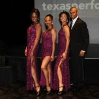 BWW Interviews: Texas Performing Arts Austin 2015-2016 Season Announced with Special Guests from MOTOWN THE MUSICAL