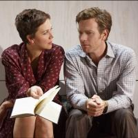 Review Roundup: THE REAL THING Opens on Broadway - All the Reviews!