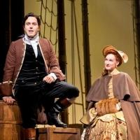 Review Roundup: AMAZING GRACE in Chicago- All the Reviews!