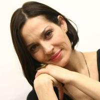 Natalia Mill�n encabezar� el reparto de 'La Viuda Alegre' en el Teatro Arriaga