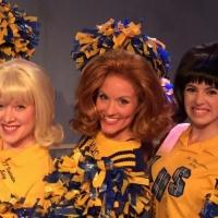 Photo Flash: Meet the Stars of Theater LaB Houston's VANITIES, THE MUSICAL