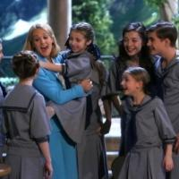 NBC's SOUND OF MUSIC LIVE! Adds 3 Million Delayed Viewers