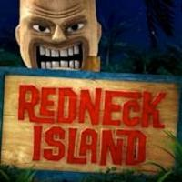 REDNECK ISLAND to Return to CMT on 6/5