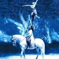 BWW Reviews: CAVALIA - Spectacular Show Needs a Little More Heart