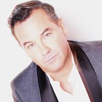 New Duncan Sheik Tracks Available for Free Download
