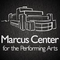 The Stooges Brass Band, MYSO & More Set for Marcus Center's Live @ Peck Pavilion Series