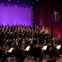 Houston Symphony Orchestra to Perform VERY MERRY POPS Concert, 12/12