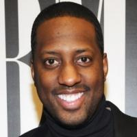 Isaac Carree Releases Highly-Anticipated Album, RESET