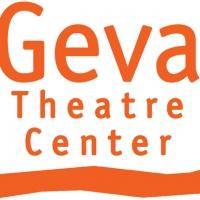 Geva to Stage World Premiere of THE ROAD TO WHERE, 4/23-5/10