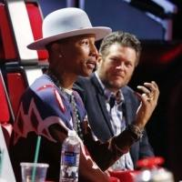 Spoiler Alert! Recap and Review: Night Three of THE VOICE's Battle Rounds 10/20; Full Results!