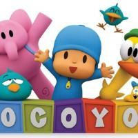El popular personaje infantil Pocoy� protagonizar� un musical a partir de octubre en Madrid