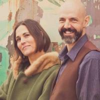Rani Arbo and daisy mayhem's 'American Spiritual' Set for The Alden in McLean