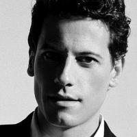 Ioan Gruffudd to Join Dwayne Johnson & Carla Gugino in SAN ANDREAS