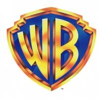 Super Heroes & Super Villains Reign at Warner Bros. Comic-Con 2014!