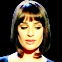 Lea Michele Talks FUNNY GIRL Affection & Love Of NYC