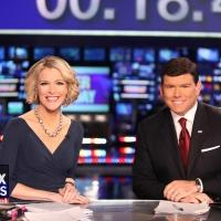 FOX News Channel Presents America's Election HQ for Midterm Election Night 2014 Tonight