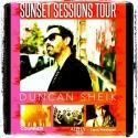 Sunset Sessions Tour to Benefit Local Communities Through Travels