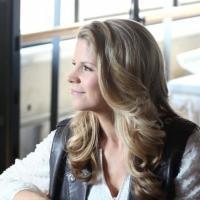 In the Spotlight Series: PETER PAN's Kelli O'Hara